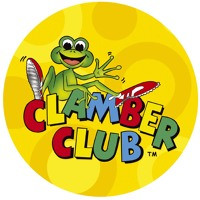 Clamber Club review - Melany Vaughan