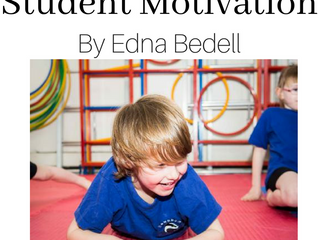 7 Simple Ideas To Improve Student Motivation