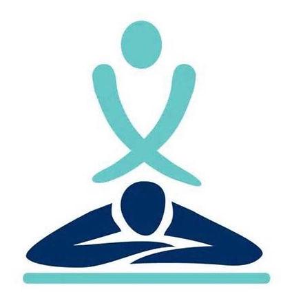 eb sports massage.jpg