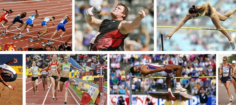 Athletics_Runing_Jumping_Throwing.jpg