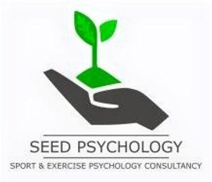seed%20Psycho_edited.jpg