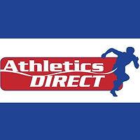 athletics direct.jpeg