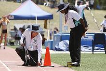 field officials 2.jpg
