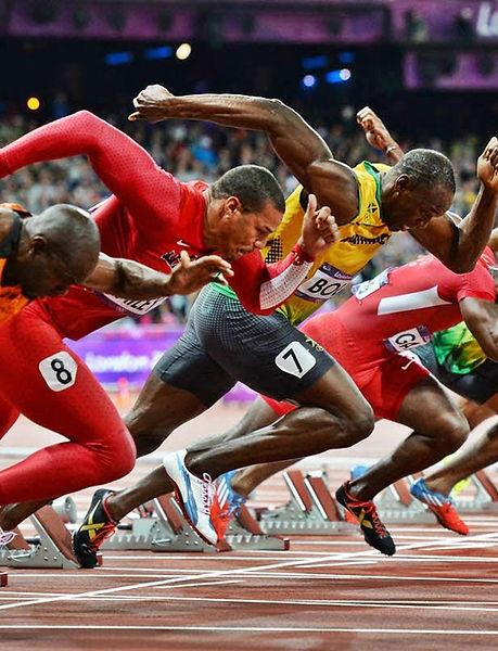 Sprinting Image.jpg
