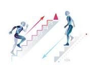 stair sprints.jpg