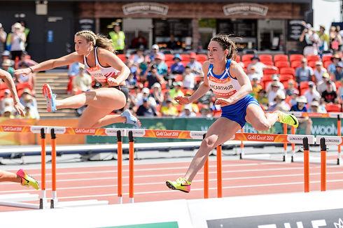 hurdles picture.jpg
