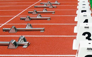 athletics-equipment.jpg