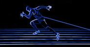 sprint pulls.jpg