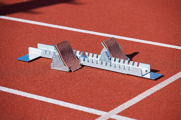 track blocks.jpg
