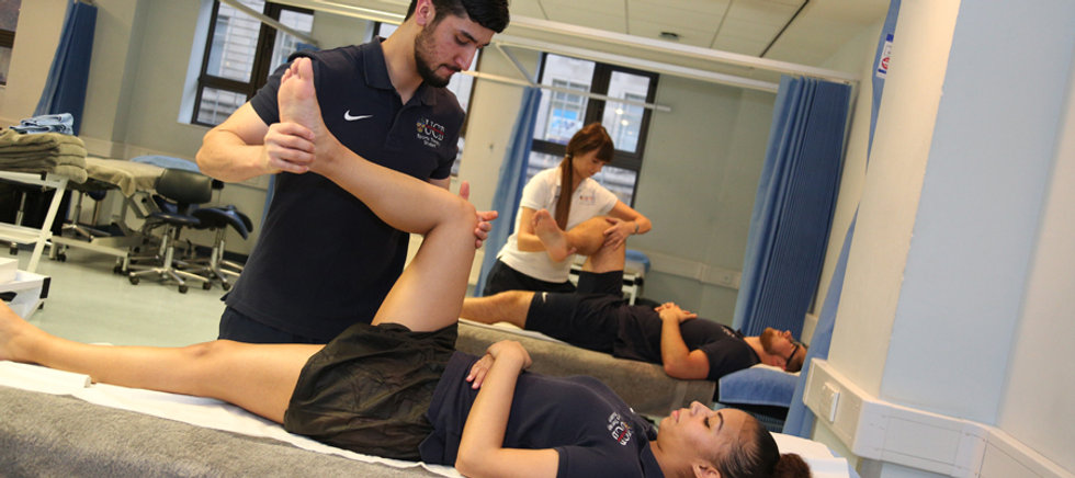 sports-therapy-bsc-top-up.jpg