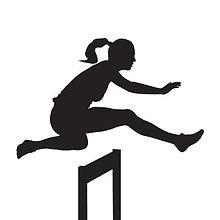 female hurdler.jpg