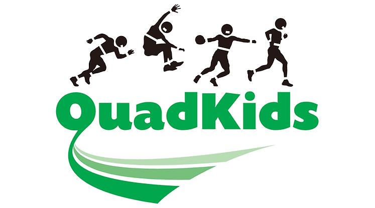 quadkids-vector-logo.png