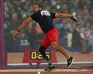 para athletics.jpg