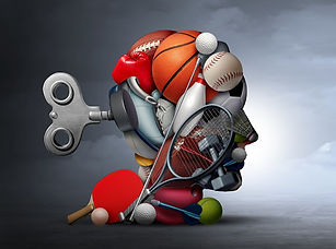 sports psycology.jpg
