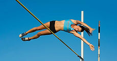 Female-Pole-Vault.jpg