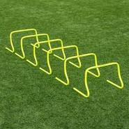 mini hurdles.jpg