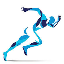 male sprinter.jpeg