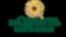 la-quinta-logo.png