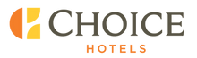 Choice_Hotels_logo_image_picture.png