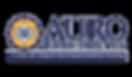 logo_auro.png