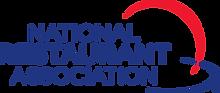 2000px-National_Restaurant_Association_logo.svg.png