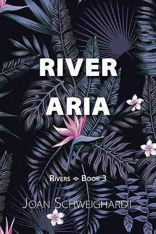 River-Aria800x1200.jpg