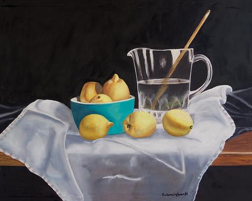 Lemons stillife_.tiff