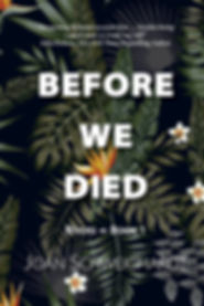 BeforeWeDied-cov1800x2700.jpg