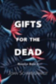 Gifts-for-the-Dead1800x2700.jpg