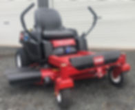 MOWER_edited.jpg