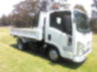Tipper Truck_edited.jpg