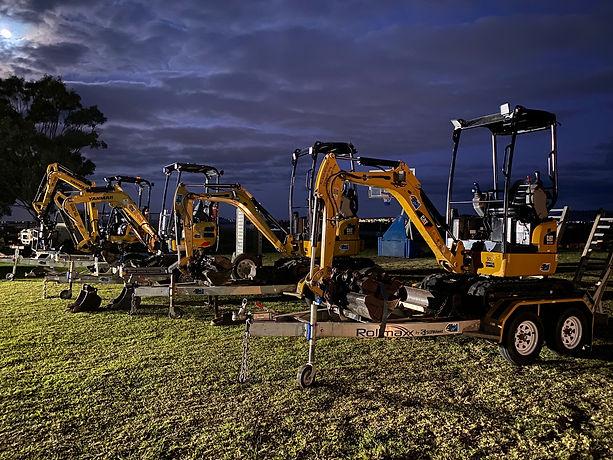 Equipment6.jpg