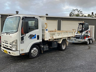 Truck and Bobcat 2.jpg