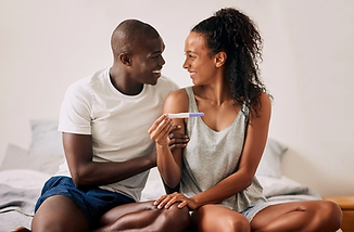couple-with-pregnancy-test_w1200.webp