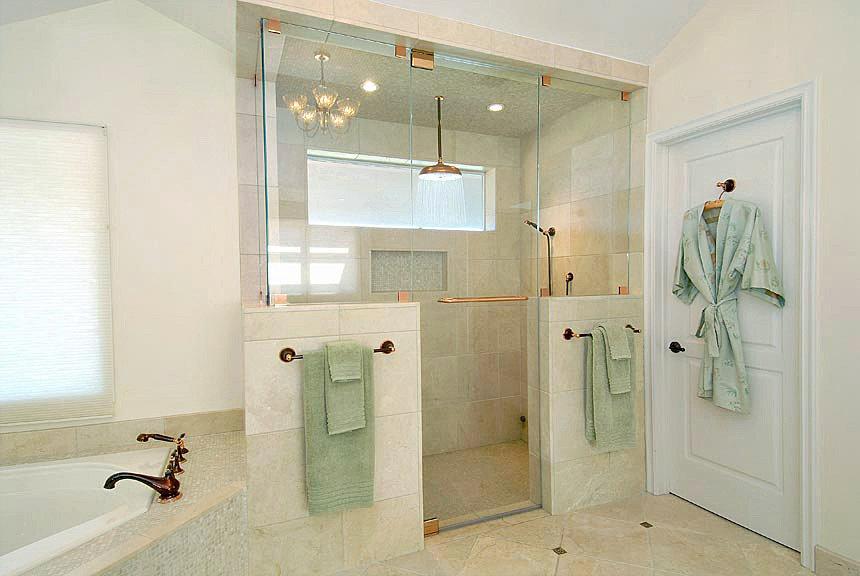 Bathroom Remodel Spokane elite empire construction bathroom & kitchen remodeling coeur d'alene