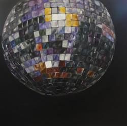 Mirror Ball 1