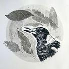 magpie-mandala-ve-1-of-6-lithograph-mono