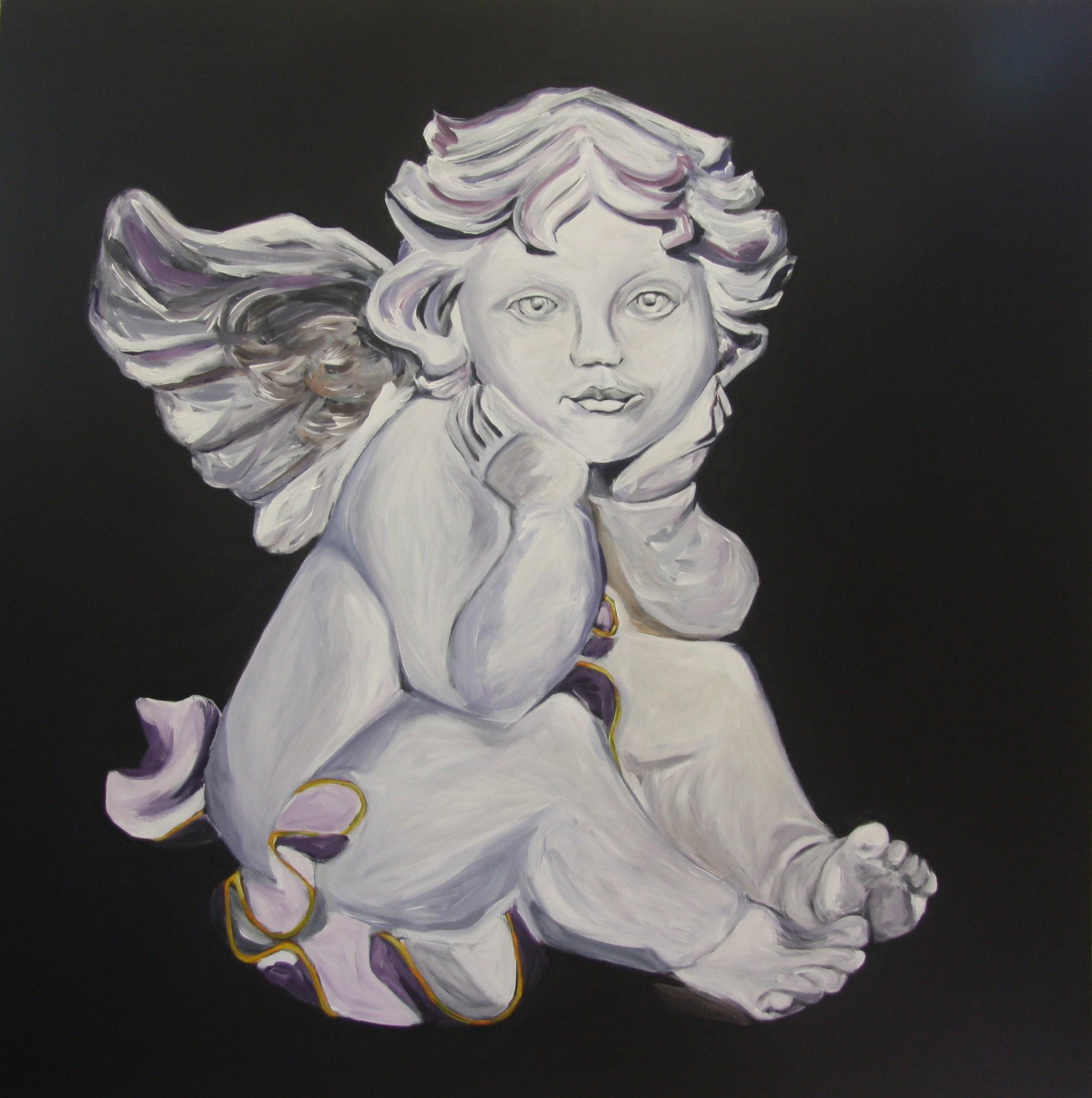 Cupid 1