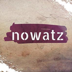 nowatz