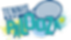WTTA_tennispalooza_logo-no year.png