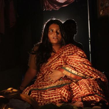 Jayadrath Vadh