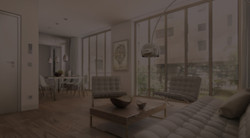 JUNG-Apartment-02