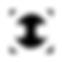 Розетки, выключатели, электроустановочные изделия JUNG, Gira, Schneider