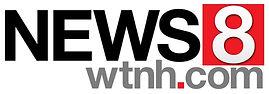 2010-WTNH-TV-ID_1527016454765_43172986_v