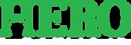 Hero-Logo-small.png