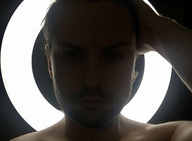 Jesse+Image+Approved.jpeg