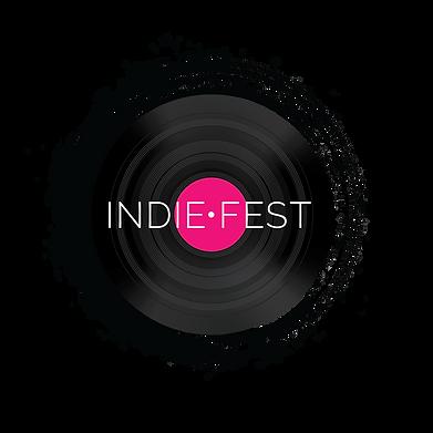 Indie Fest Logo Final-01.png