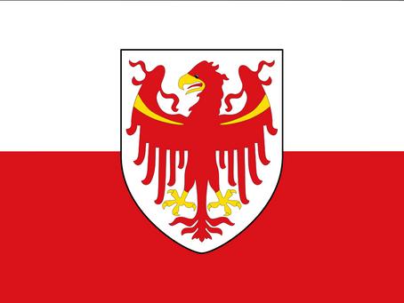 La provincia di Bolzano si affida a SV Certification per gli audit Iso 9001, Iso 27001 e Iso 45001