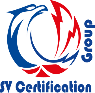 only-logo.png