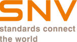 snv_logo_cmyk-300x163.png